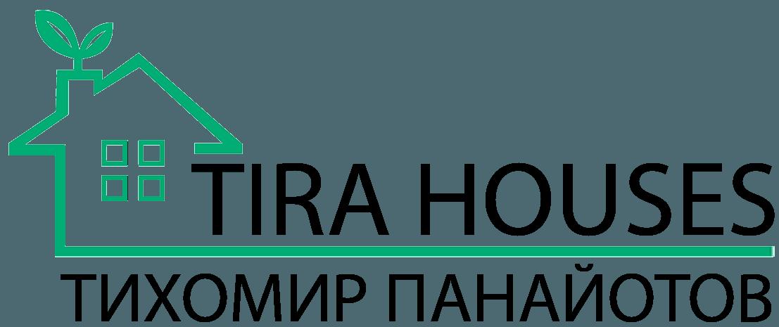 Тira Houses
